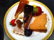 cake2 (2).JPG