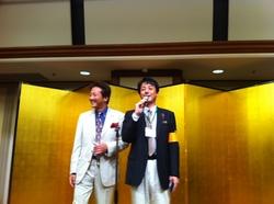 kawabe&tatsumi.JPG